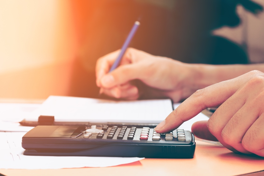 Budgeting Tips That You'll Find Useful