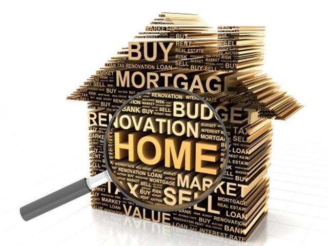 Home Finance Tips