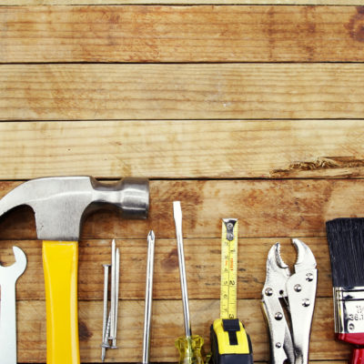 Home Improvement Projects That Boost Equity