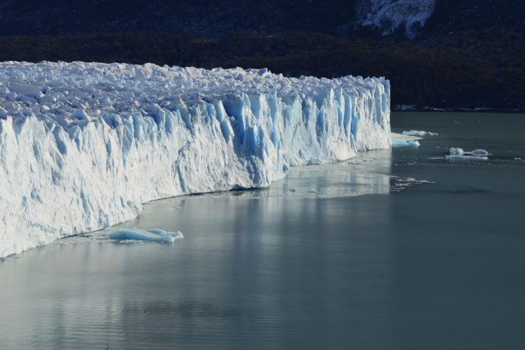 False Narratives about Global Warming and the Truth Behind Them