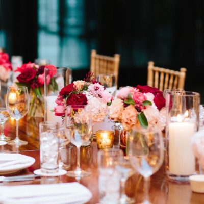 5 tips to decorate your home post wedding