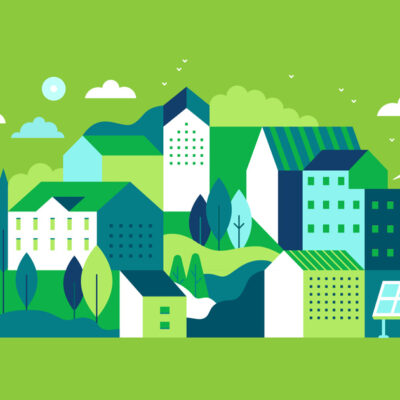 All you need to know about achieving net-zero.